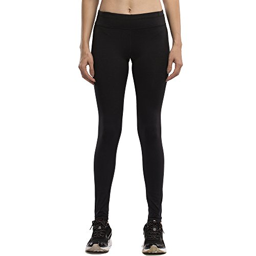 Willarde-Womens-Compression-Leggings-Base-Layer-Tights-Long-Pants