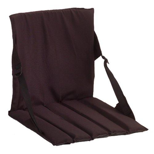 Indoor Rocking Chair Cushions 317