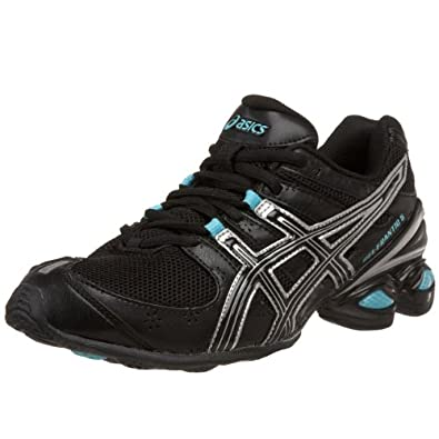 online store 532ea 82872 best ASICS Women s GEL-Frantic 5 Running Shoe ratings
