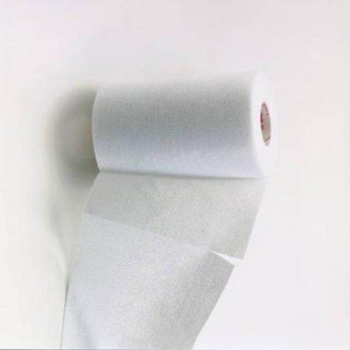 3M(TM) Medipore(TM) Soft Cloth Surgical Tape 2964 (10cm x 9,14m) [PRICE is per PIECE]