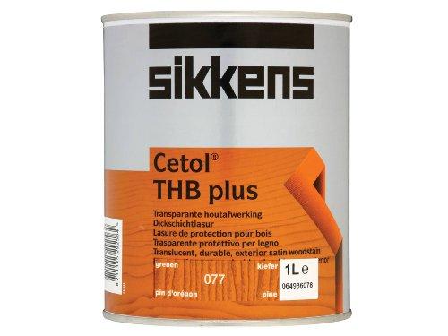 sikkens-sikcthbpp-1l-cetol-thb-plus-translucent-woodstain-pine