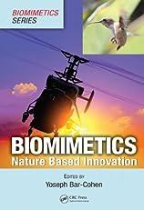 Biomimetics: Nature-Based Innovation