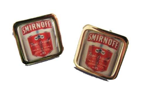 smirnoff-vodka-gemelli