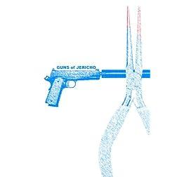 Guns of Jericho