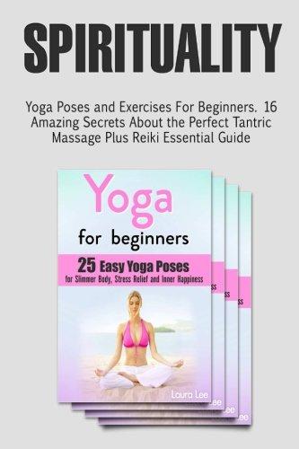 Reiki books for beginners