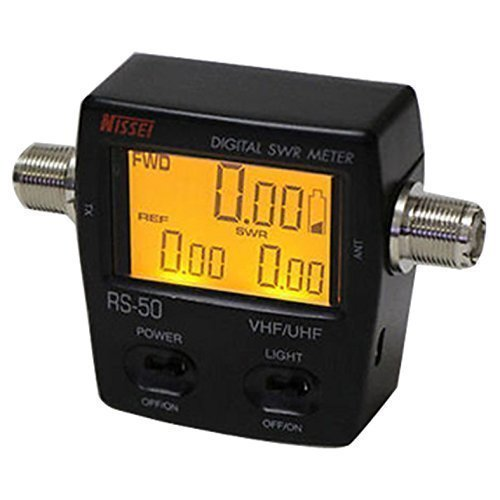 Signstek-Professional-USB-Port-or-Battery-Operated-LCD-Digital-SWR-Standing-Wave-Meter-Po4wer-Meter-VHF-125-525MHZ-120W-For-2-Way-Radios