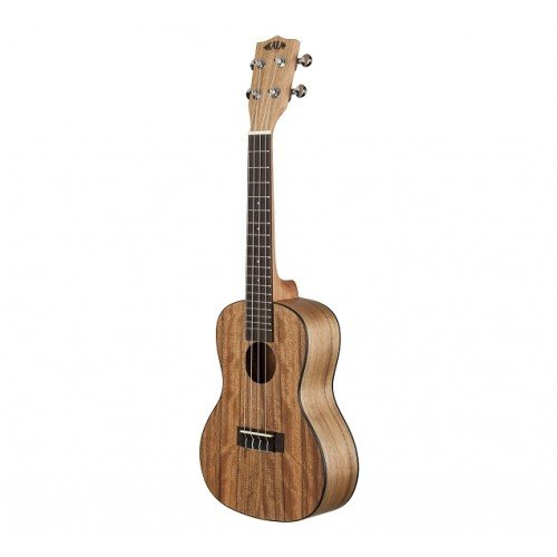 kala-ka-pwc-pacific-walnut-concert-ukulele-with-cover