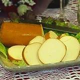 スモークチーズ (180g)