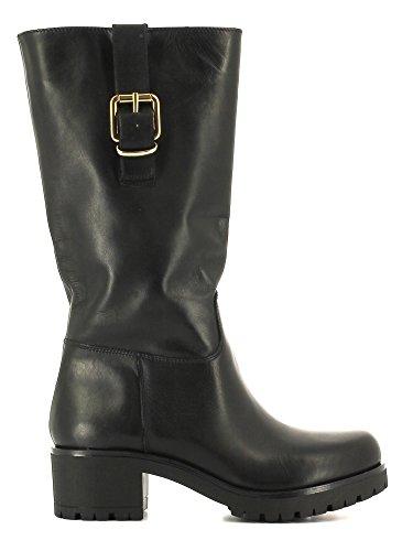 Grace shoes CG452 Stivale Donna Nero 41