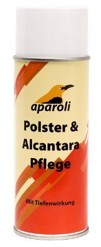 aparoli-840189-polster-und-alcantara-pflege-reiniger-400-ml