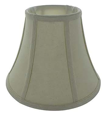 Uno Downbridge Lamp On Shoppinder