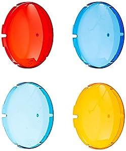 Amazon Com Hayward Sp0580l 7 Inch Round Select A Color