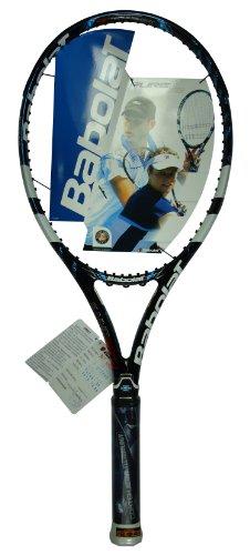 Babolat Tennisschläger Pure Drive GT