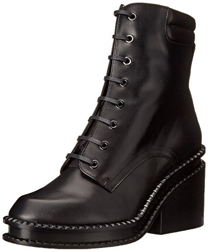 Robert-Clergerie-Womens-Warti-Combat-Boot