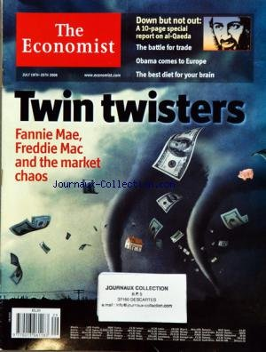 economist-the-du-19-07-2008-twin-twisters-fannie-mae-freddie-mac-and-the-market-chaos-down-but-not-o