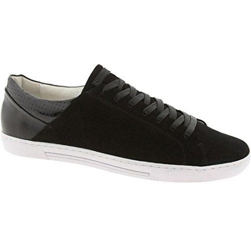 Android Homme Men's Apollo Low (black out)-13.0
