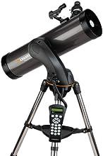 Comprar Celestron NexStar SLT 130 - Telescopio (importado de Alemania)