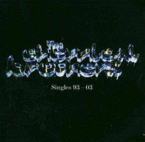 Singles 1993-2003