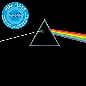 Pink Floyd Dark Side Of The Moon Wembley 1974 Tsidu