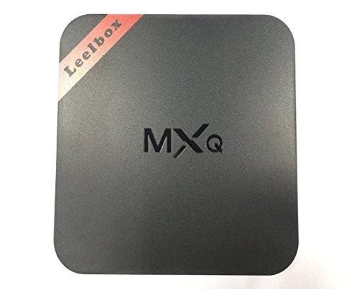 leelbox-mxq-android-tv-box-android-tv-caja-amlogic-s805-quad-core-android-44-1gb-de-ram-8-gb-de-flas