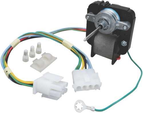 ELECTROLUX CORP. EVAPORATOR MOTOR ER5303918549