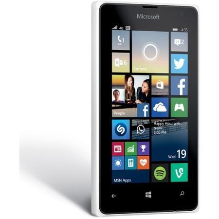 microsoft-lumia-435-windows-8-gsm-smartphone-no-contract-t-mobile-white