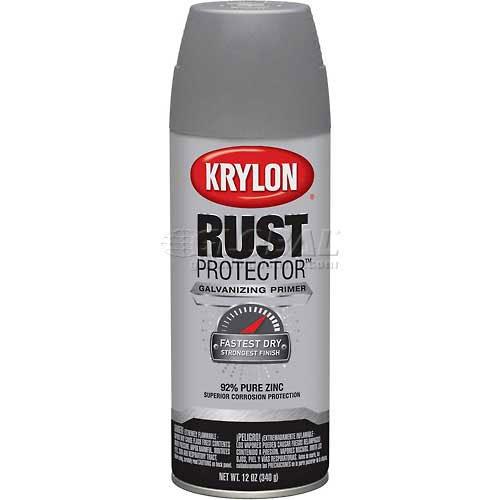 krylon-rust-protector-galvanizing-metal-spray-primer