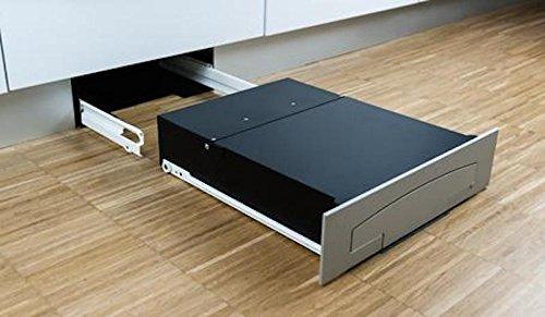k chensockel clips holen sie sich die beste inspiration f r k chenm bel. Black Bedroom Furniture Sets. Home Design Ideas