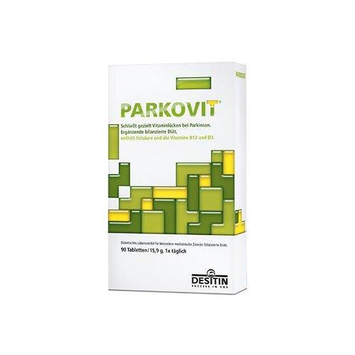parkovit-filmtabletten-90-stk-by-parkovit