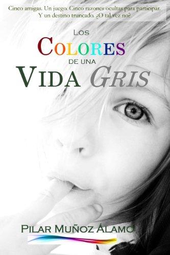 los-colores-de-una-vida-gris-en-el-juego-de-la-vida-hay-quienes-arriesgan-para-sobrevivir-otros-lo-h