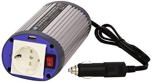 hq-inv150wu-12-inverter-per-batteria-da-12-v-in-auto-e-barca-acciaio