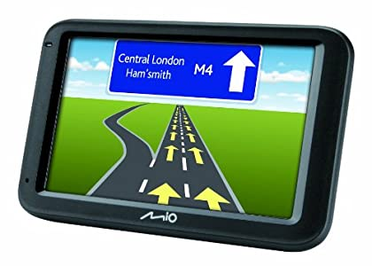 The Best Rupse For Vw Volkswagen New also I likewise Garmin bc 20 moreover The Best Mio M610 Satelite Navigation besides Buying Guide Of Rupse For Benz Clk W209. on best buy gps nav html