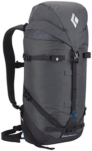 black-diamond-speed-22-backpack-grey-2016-outdoor-daypack