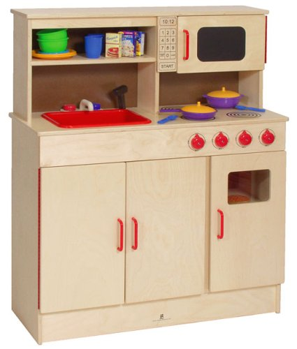 Play Kitchen Stove Burners front-277303