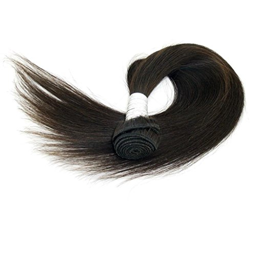 Vedar-Beauty-WomenS-Top-Quality-Malaysian-Virgin-Hair-Straight-Natural-Color-Raw-Unprocessed-100-Human-Hair-Weave