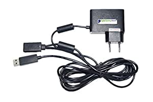 ps3 wiring diagram with Power Supply On Xbox One on All Xbox 360 Codes besides Neo Geo Arcade Stick Wiring Diagram additionally Mth Wiring Diagram in addition Playstation One Symbol likewise .
