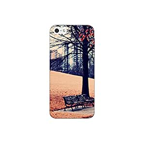 I phone SE nkt07 r (1) Mobile Case by Mott2 - Nature Photography (Limited Time Offers,Please Check the Details Below)