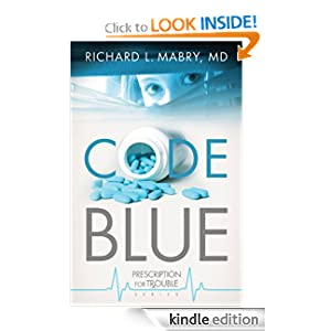 Code Blue
