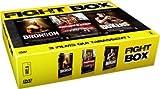 echange, troc Fight Box, coffret 3 films (Bronson ; Crows Zéro ; Boxers)