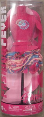 Barbie Fashion Fever Outfit - 1