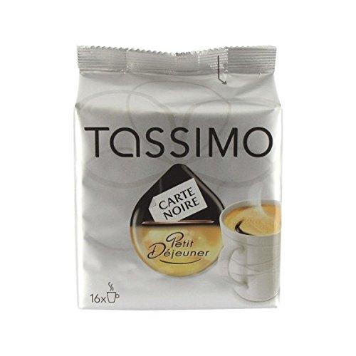 tassimo-carte-noire-petit-dejeuner-16-t-discs