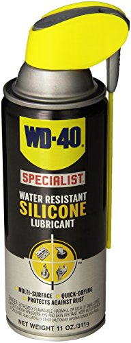 wd-40-300012-specialist-water-resistant-silicone-lubricant-spray-11-oz-pack-of-6