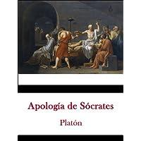 Apología de Sócrates, en su traducción literal