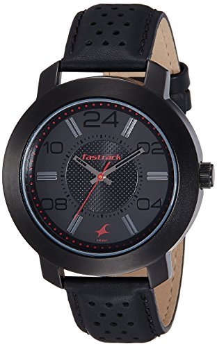 Fastrack-Analog-Multi-Color-Dial-Mens-Watch-3120NL02
