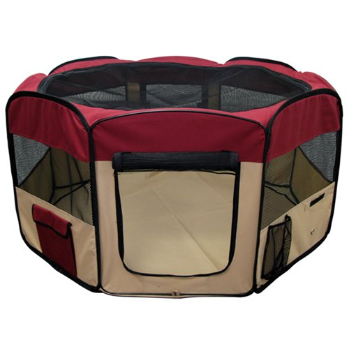 The Best Dog Beds 3171 front