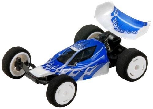 GX GX02B ギガテンバギー レーシングタイプ ブルー