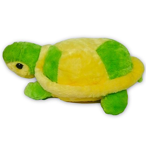 IndiSmack Soft Cute Tortoise Toy