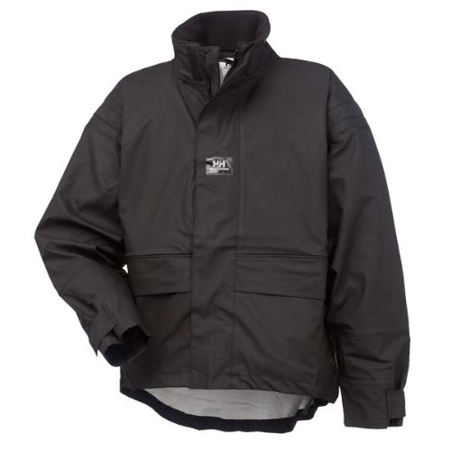 helly-hansen-veste-de-pluie-70110-vik-jacket-veste-de-travail-34-070110-990-xxl