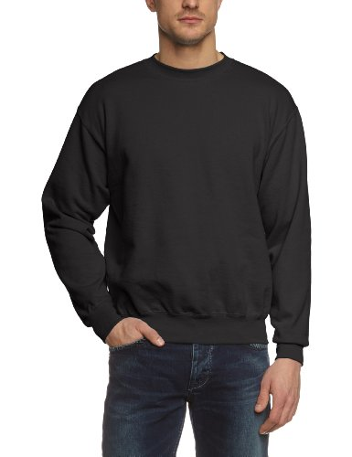 fruit-of-the-loom-sudadera-de-manga-larga-para-hombre