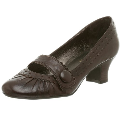 One of 2 Women's ON935 Mary Jane Pump - Buy One of 2 Women's ON935 Mary Jane Pump - Purchase One of 2 Women's ON935 Mary Jane Pump (One of 2, Apparel, Departments, Shoes, Women's Shoes, Pumps, T-Straps & Mary Janes)